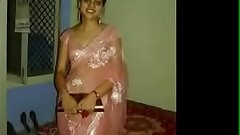 Desi girls in saree compilation video || whatsapp adult nude video call  918954913218 cambhabhi.com